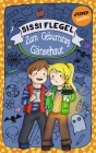 Vergrößerte Darstellung Cover: Zum Geburtstag Gänsehaut. Externe Website (neues Fenster)