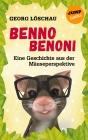 Benno Benoni
