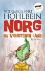 NORG - Im verbotenen Land
