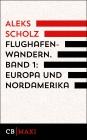 Europa und Nordamerika