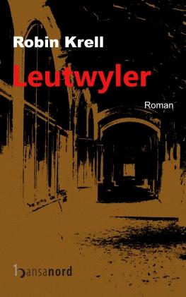 Leutwyler