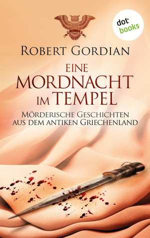 Eine Mordnacht im Tempel