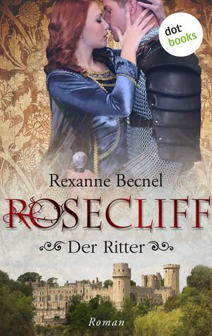 Rosecliff - Der Ritter