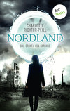 Nordland