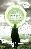Vergrößerte Darstellung Cover: Eden. Externe Website (neues Fenster)
