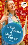 Liebe, Mails & Jadeperlen