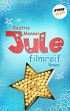 Jule - filmreif