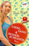 Liebe, Sand & Seidenschleier