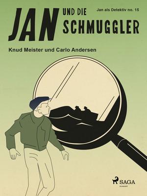 Jan und die Schmuggler