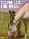 ¬Ein¬ Fohlen für Doria