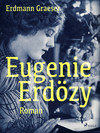 Eugenie Erdözy