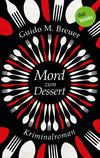 Mord zum Dessert