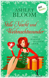 Vergrößerte Darstellung Cover: Stille Nacht und Weihnachtswunder. Externe Website (neues Fenster)