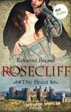 Rosecliff - Die Braut