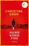 Honkong Fire