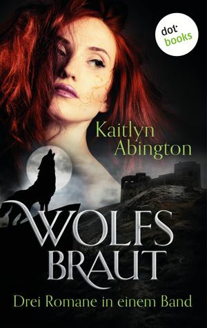 Wolfsbraut