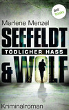 Seefeldt & Wolf - Tödlicher Hass