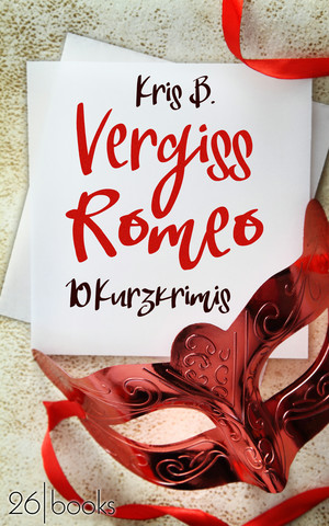 Vergiss Romeo