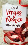 Vergiss Romeo