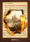 Das Wunder von Leningrad