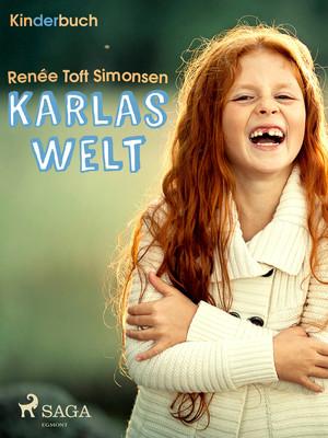 Karlas Welt