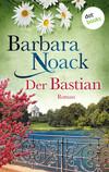 Vergrößerte Darstellung Cover: Der Bastian. Externe Website (neues Fenster)