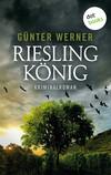 Rieslingkönig