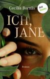 Ich, Jane