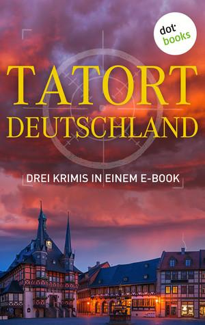 Tatort: Deutschland