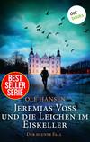 Jeremias Voss und die Leichen im Eiskeller