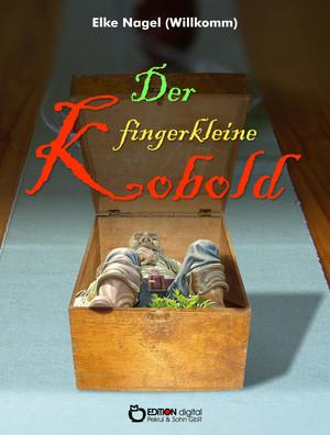 Der fingerkleine Kobold