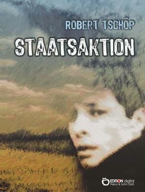 Staatsaktion