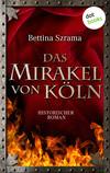 ¬Das¬ Mirakel von Köln
