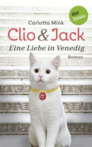Clio und Jack - Eine Liebe in Venedig