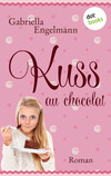 Kuss au chocolat