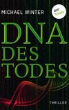 DNA des Todes
