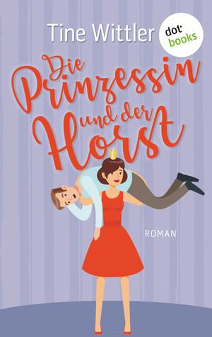 Die Prinzessin und der Horst