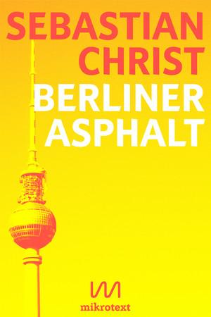 Berliner Asphalt