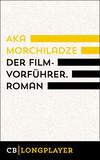 Der Filmvorführer
