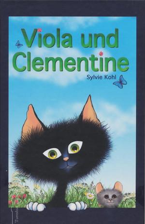 Viola und Clementine
