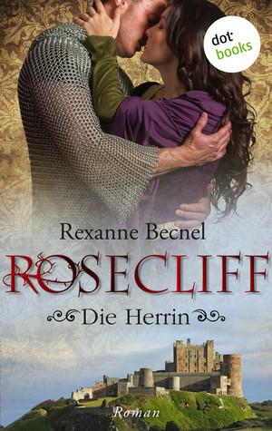 Rosecliff - Die Herrin