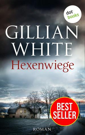 Hexenwiege