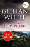 Vergrößerte Darstellung Cover: Das Ginsterhaus. Externe Website (neues Fenster)
