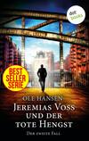 Jeremias Voss und der tote Hengst