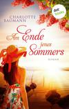 Am Ende jenes Sommers