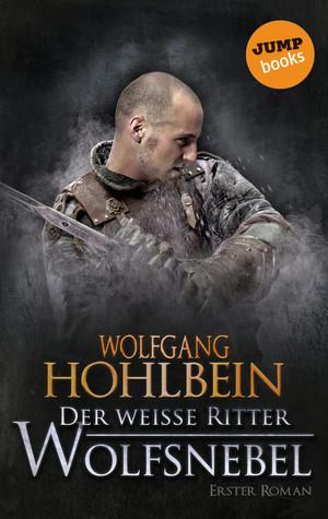 Wolfsnebel