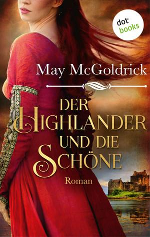 Der Highlander und die Schöne