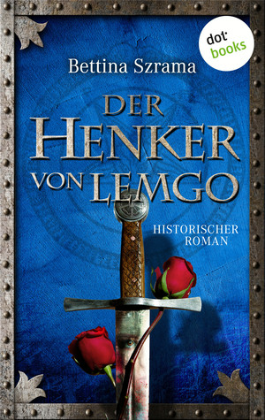 ¬Der¬ Henker von Lemgo