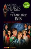 Die Träne der Isis