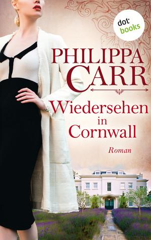 Wiedersehen in Cornwall